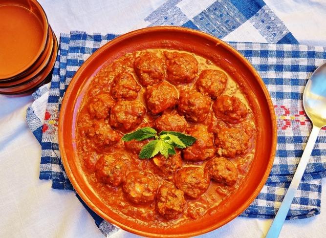 boulettes grecques www.catherinecuisine.com (1024x749)