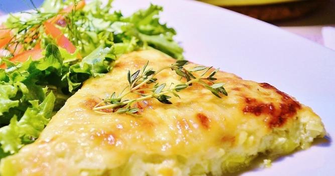 Flan de poireaux et fromage 169 (1024x541)