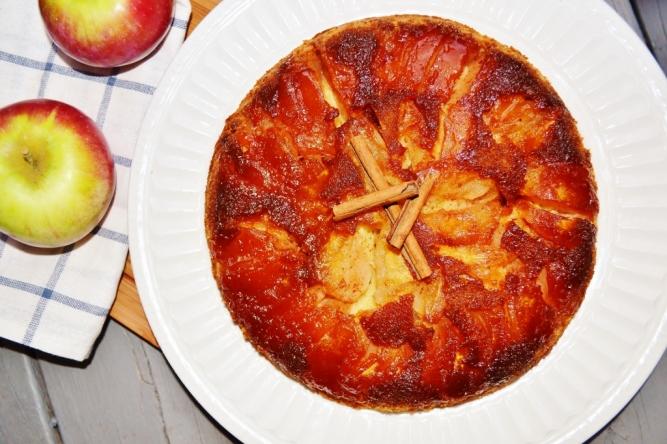 renversé pommes-caramel (entier) www.catherinecuisine.com (1024x683)