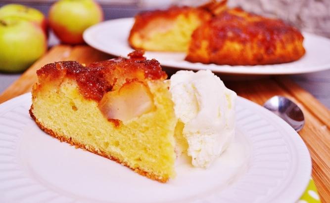 renversé pommes-caramel (pointe) www.catherinecuisine.com (1024x631)