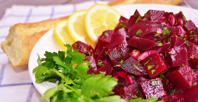 salade de betterave finale 1