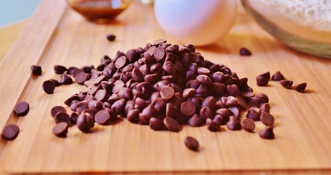 pépites de chocolat (1024x543)