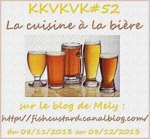 concours bière