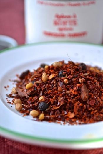 Épices à kofte - kofte spices