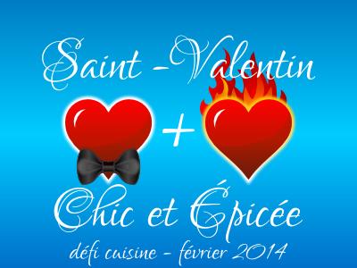 defi-saint-valentin-chic-et-epicee.400x300