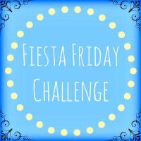 FF challenge #1