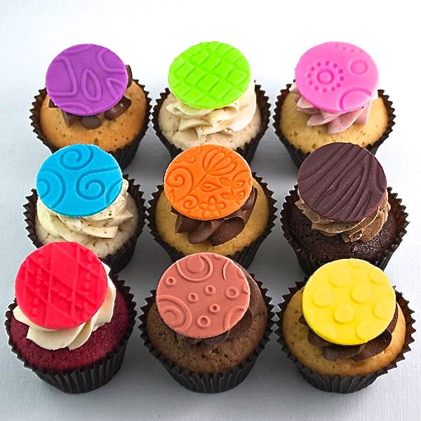 Sweetisabellecupcakes-10-saveurs-regulieres