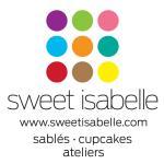 sweetisabellelogo